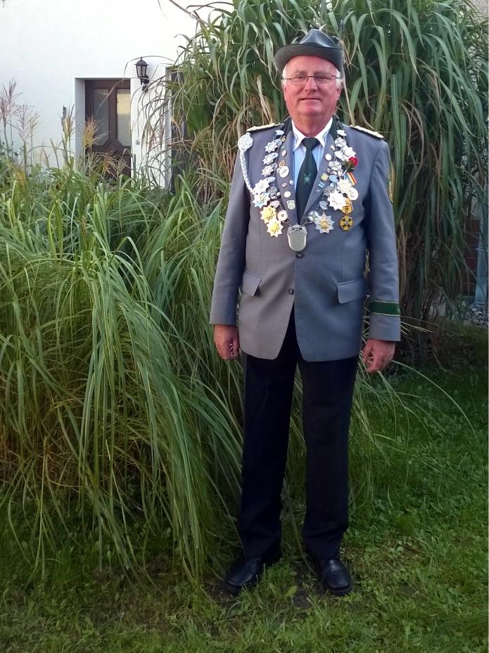 König 2014