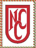 Neukalener Carneval Club